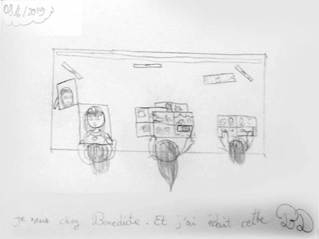 stage_ancrage_dessins_bd_enfants_croissy_sur_seine_pilar