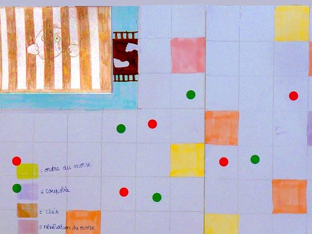 stage_ancrage_dessins_bd_enfants_croissy_sur_seine_amélie