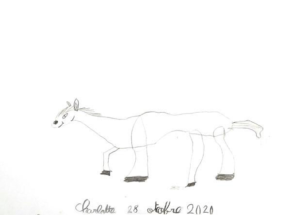 stage_ancrage_dessins_bd_enfants_croissy_sur_seine_charlotte