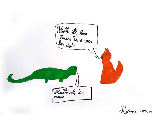 stage_ancrage_dessins_bd_enfants_croissy_sur_seine_noémie