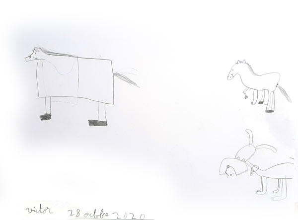 stage_ancrage_dessins_bd_enfants_croissy_sur_seine_victor