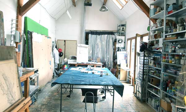 atelier_ancrage_croissy_sur_seine_mai_2021