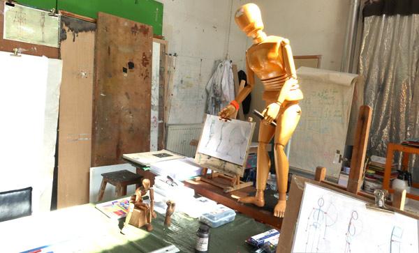 atelier_ancrage_croissy_sur_seine_mai_2021_dessin_ado_anato